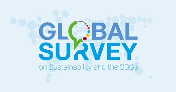 SociSDG became official supporter of Global Survey
